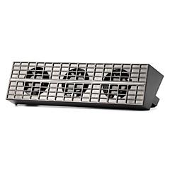 זול -DOBE TP4-819 מאווררים עבור PS4 Slim ,  מאווררים ABS 1 pcs יחידה