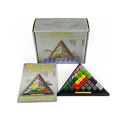 Hračky Hračky Věž Hračky Nespecifikováno Dětské Pieces