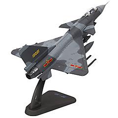 olcso -Játékautók Repülőgép Játékok Repülőgép Fém Darabok Uniszex Ajándék