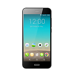 Gretel A7 4,7 palec 3G Smartphone (1 GB + 16GB 8 MP Čtyřjádrový 2000mAh)