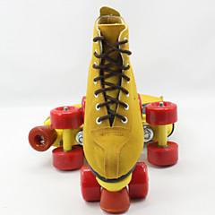 어른' 롤러 스케이트 진저