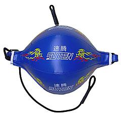 billige Boksing og kampsport-Punchbag Hurtighetsbag Taekwondo Boksing Sanda Muay Thai karate Justerbar