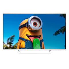 ZM32EH1830 30 in. - 34 in. 32 Zoll IPS Smart TV Ultra-Thin-TV