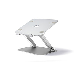 """Laptop Stand 14,1"""""""
