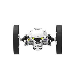 Parrot Buzz Carroça Electrico Escovado Carro com CR 2.4G Alguma montagem necessáriaControle Remoto Carro de controle remoto 1x Bateria