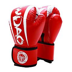 billige Boksing og kampsport-Boksehansker Brytehansker til MMA Treningshansker til boksing Profesjonelle boksehansker Boksesekkhansker til Boksing Muay Thai