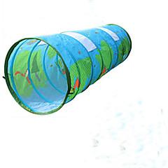 baratos -Forma Cilindrica
