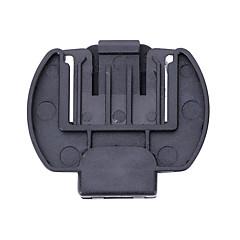 tanie Zestawy słuchawkowe do kasków-Zestawy słuchawkowe do kasków Styl wiszący Do sportów na zewnątrz Motor