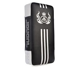 billige Boksing og kampsport-Boksematter Boksepad Taekwondo Slimfit PU Leather-
