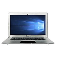 dere kannettava tietokone ultrabook kannettava 14 tuumaa intel z8350 quad core 4gb ram 64gb ssd windows10 intel hd