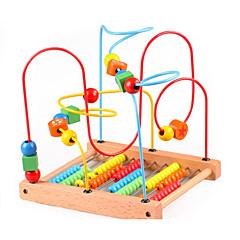 Bausteine Für Geschenk Bausteine 1-3 Jahre alt 3-6 Jahre alt Spielzeuge