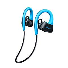 dacom p10 bluetoothヘッドセットipx7防水無線スポーツランニングヘッドフォンステレオ音楽イヤホンヘッドフリーウォーキング用マイク