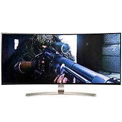 LG computer monitor 38 inch IPS pc monitor