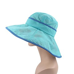 Fonoun Fishing Hat Quick Dry Breathability Foldable High Quality Fashionable FX106
