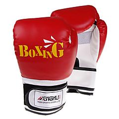 billige Boksing og kampsport-Brytehansker til MMA Treningshansker til boksing Profesjonelle boksehansker Boksesekkhansker til Boksing Mixed Martial Arts (MMA)