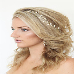 billige Hår Smykker-Europa og united states udenrigshandel modetilbehør kontraheret van joker håret for hånden fungere rollen som a0297 frit justere perle hår