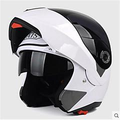 풀 페이스 폼 피트 콤팩트 통풍 최고의 품질 하프 쉘 스포츠 오토바이 헬멧
