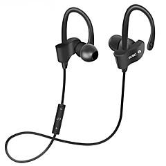 billiga Headsets och hörlurar-CIRCE H2 Trådlös Hörlurar Dynamisk Plast Mobiltelefon Hörlur Med volymkontroll / mikrofon / Ljudisolerande headset