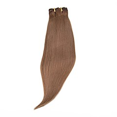 cheap Wigs & Hair Pieces-Ponytails Hair Piece Hair Extension Straight