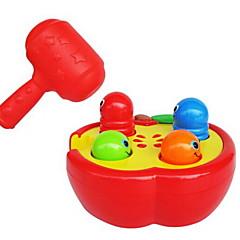 玩具 おもちゃ Friut おもちゃ プラスチック 小品 子供用 ギフト
