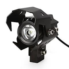 voordelige -Automatisch / Motor / Vrachtwagen Lampen 10W Koplamp For Universeel / motorfietsen