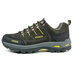 801 נעלי כדורגל נעלי טיולי הרים נעלי ריצה נעלי יומיום נעלי הרים נעלים לרכיבת אופניים נעלי ציד נעליים לאופני הרים בגדי ריקוד גברים כושר,