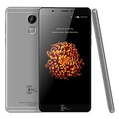 Kenxinda V7 5.0 インチ 4Gスマートフォン (2GB + 16GB 8 MP クアッドコア 2250)