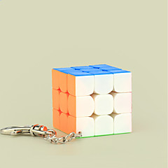 tanie Kostki Rubika-Kostka Rubika Mini 3*3*3 Gładka Prędkość Cube Magiczne kostki Zabawka edukacyjna Gadżety antystresowe Puzzle Cube Prostokątny Prezent Dla