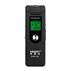 MP3 WMA Wiederaufladbare Li-Ion Batterie