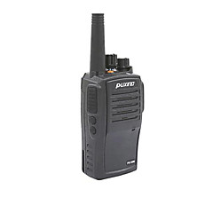 billige Walkie-talkies-Motorola Xir P8200 Walkie Talkie High Power-hånd - Profesjonell digital toveis radio