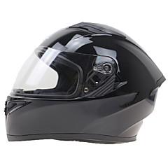 풀 페이스 제동 요새 튼튼한 멀티기능 오토바이 헬멧