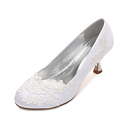 Cheap Wedding Shoes