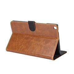 povoljno -Čvrsti ludi ma uzorak pravi kožni kovčeg s stand za huawei mediapad t3 8.0 inčni tablet pc