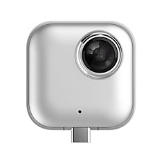 Nagy látószögű kamera High Definition Micro USB