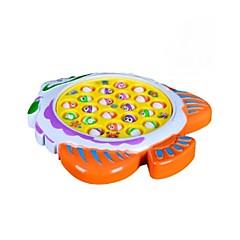 Angeln Spielzeug Spielzeuge Fische 1 Stücke