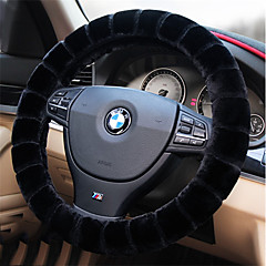 Automotivo Capas para Volante(Felpudo)Para Volkswagen Todos os Anos Teramont