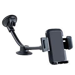 Bil Mobiltelefon Montage Stativ Holder Frontrude Universel Cupula Type Holder