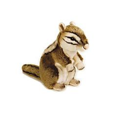 צעצועים ממולאים צעצועים חיות מבוגרים חתיכות