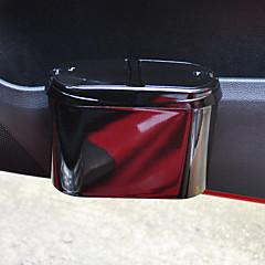 Sjedište vozila Stražnja bočna vrata Prednja vrata automobila Oganizeri za auto Za Univerzális Plastika