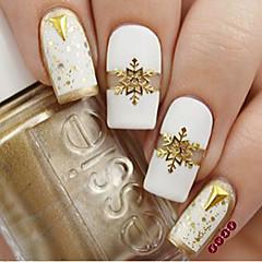 Nail Art matrica Other smink Kozmetika Nail Art Design
