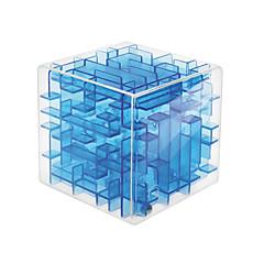 매직 큐브 3D 미로 퍼즐 상자 장난감 친구 3D 패션 뉴 디자인 어른' 1 조각