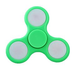 billiga Leksaker och spel-Hand spinne Handspinners Hand Spinner Lindrar ADD, ADHD, ångest, autism Office Desk Leksaker Focus Toy Stress och ångest Relief för att
