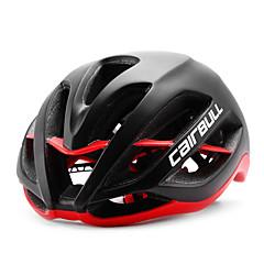 cheap Bike Helmets-Women's / Men's / Unisex Mountain /Sports Bike Helmet 11 Vents CyclingCycling / Mountain Cycling / Road Cycling /