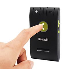 langaton Bluetooth-autosarja mikrofonilla bluetooth v4.0edr