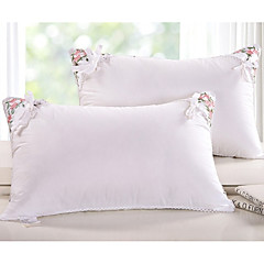 cheap Bed Pillows-Comfortable-Superior Quality Bed Pillow 100% Polyester