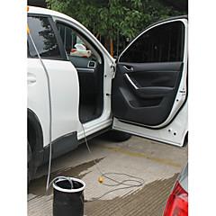 kannettava camping suihku-sarja powered pumpun ulkosuihku pään pistoke 12v savuke sovitin ja kääntyy vettä tasaisen lempeä stream helposti