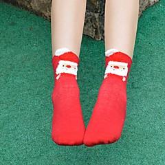 Dames Medium-Sokken