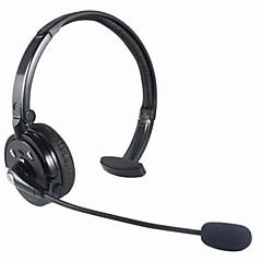 halpa -m10b hifi syvä basso langaton stereomikrofoni kuulokeliitäntä meluääniä mikrofoni puhelimelle ps3