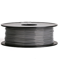 cheap Equipment & Tools-Creality 3D Printer Filament 1.75mm PLA for 3D Printing 1Pcs