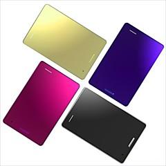 billiga Mobiltelefoner-Aiek M4 1 tum Mobiltelefon ( <256MB + Övrigt N/A Annat 320 mAh )